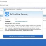 s doyourdata recovery
