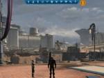 s virtualgamepad