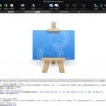 s paintcode