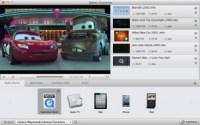 s ephnic video converter