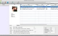 s audiobook to mp converter