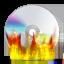 softboost easy disc burner