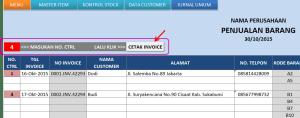 software-akuntansi-dagang-cetakinvoice