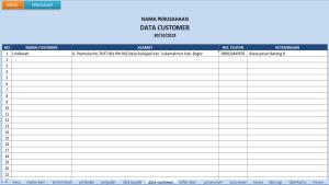 software-akuntansi-dagang-datacustomer