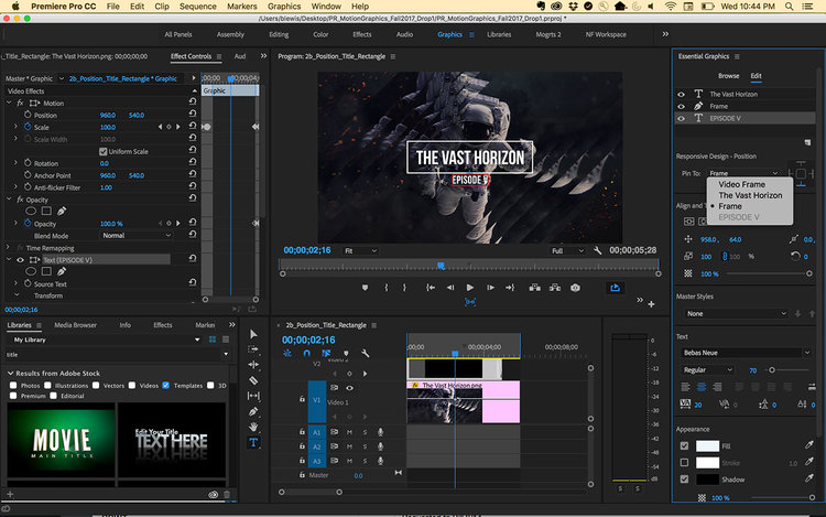 how to download adobe premiere pro cc with utorrent