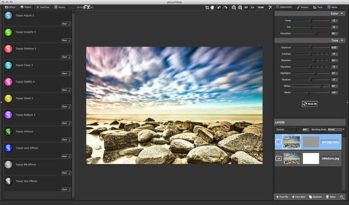 topaz plugins photoshop cc 2017