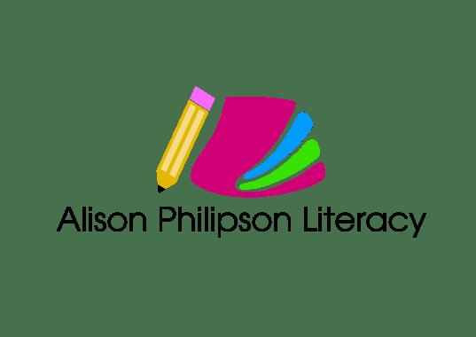 AP Literacy logo