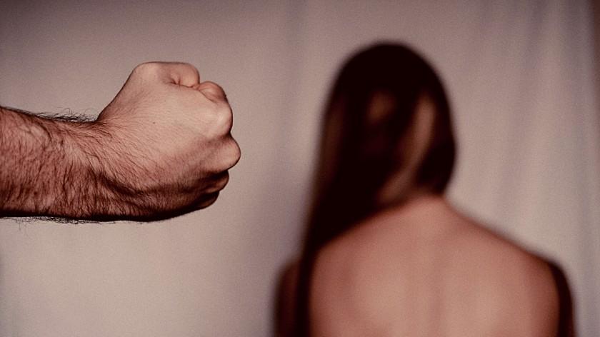 काही पुरुष हे एखाद्या स्त्री किंवा आपल्या पत्नीशी इतके क्रूर का वागतात….??