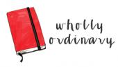 WhollyOrdinary