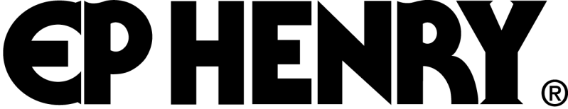 ep henry logo