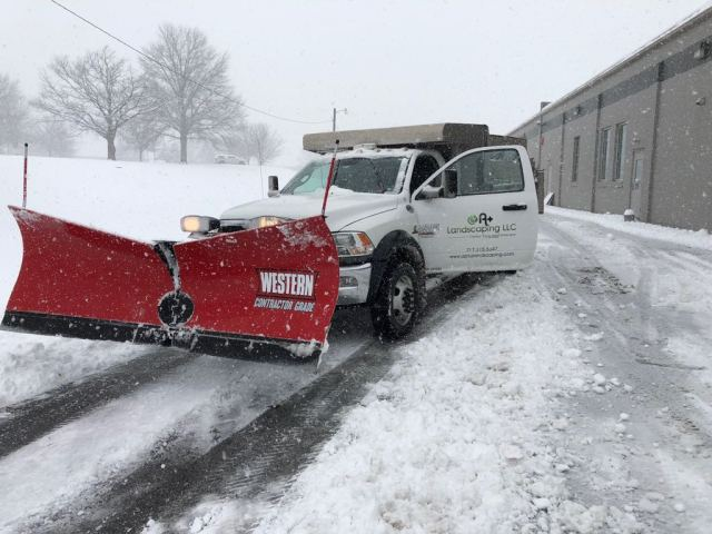 commercial-snow-removal-lancaster-pa-03