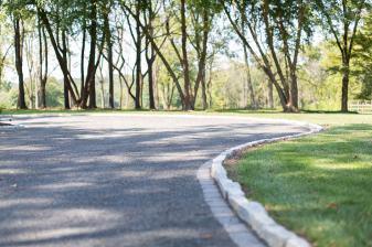 Permeable Driveways, Walkways, & Patios