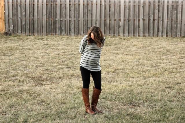 Maternity Stitch Fix, Maternity Stitch Fix Pregnancy, Stitch Fix Maternity, Maternity Stitch Fix Review, Stitch Fix Maternity Box Review, Stitch Fix Maternity Pinterest, Stitch Fix Maternity Clothes, Stitch Fix Maternity Top #stitchfix #maternityclothes