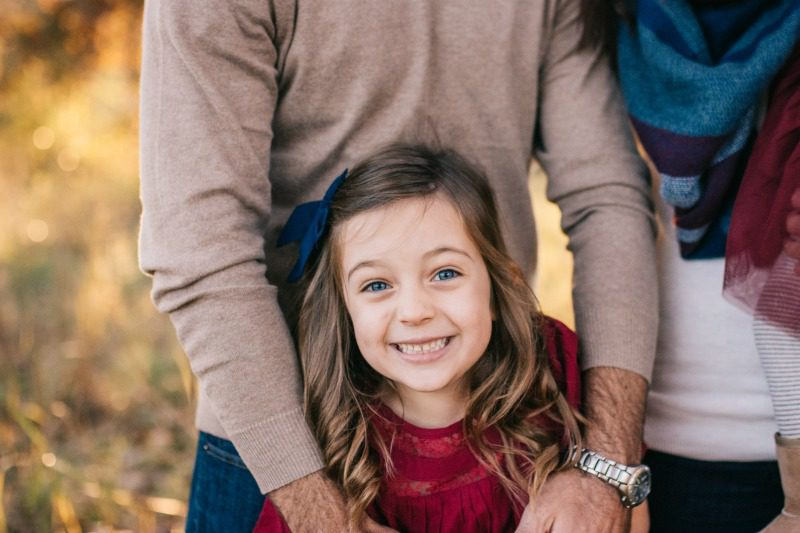 dsc_3031 - Abigail's Christmas Wish List by Missouri style blogger A + Life