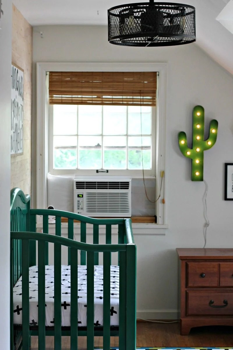 Cactus Nursery Reveal #nurseryideas #babynursery #babynurseryneutral Baby Boy Cactus Nursery Reveal, Cactus Baby Nursery Boy, Cactus Nursery Boy, Cactus Nursery Ideas, Cactus Nursery Theme Ideas, Cactus Nursery Theme, Cactus Nursery, Cactus Baby Nursery, Cactus Themed Nursery, Cactus Nursery Decor, Cactus Baby Nursery Ideas, Cactus Baby Nursery Gender Neutral, #babyboynursery #nurseryidea #babynursery #cactusnursery