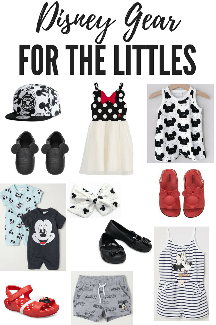Disney Gear For Kids, Disney Clothes For Girl, Disney Clothes For Babies, Disney Clothes For Toddlers, Cute Outfits To Wear To Disney, Disney Shirts, Disney Clothes For Kids, Disney Clothes For Kids Children, Disney Clothes Kids, Disney Clothes For Kids, #Disney #DisneyWorld #DisneyLand