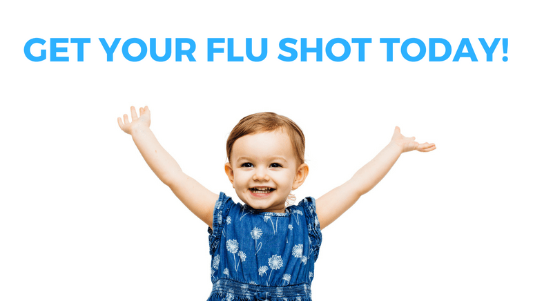 Get-Your-Flu-Shot-Today
