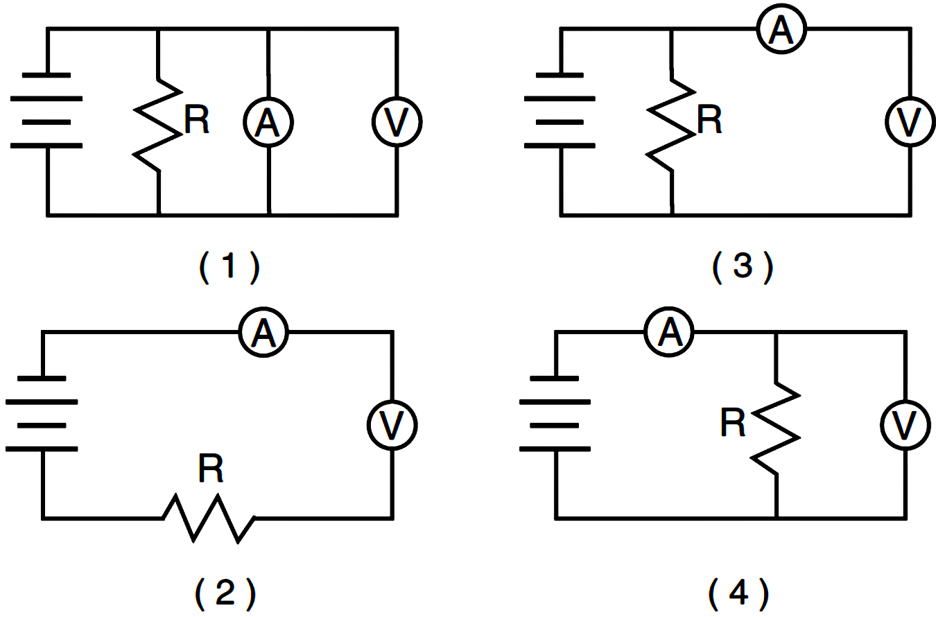 Wire Schematic Symbol