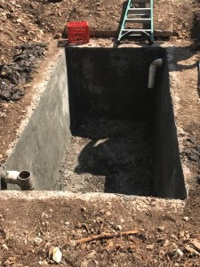 Septic Tank Cleaning Pumping