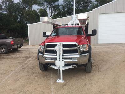 Well Pump Installation, Well Pump Repair, Well Pump Replacement