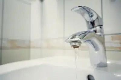 water pressure boost pump, boost pump