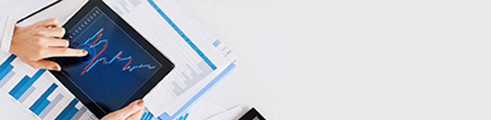 Axis Bank Personal Loan Contact