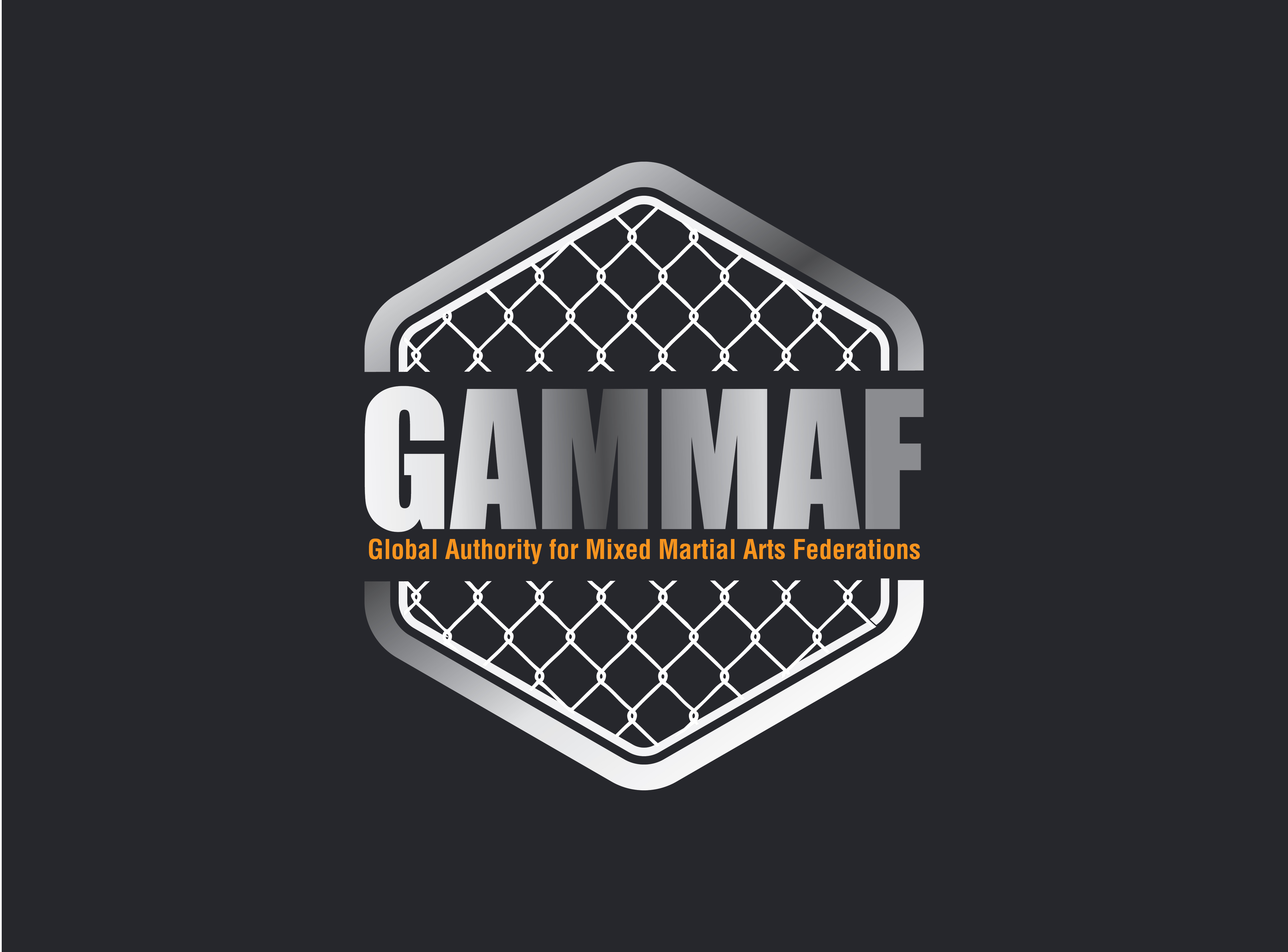 GAMMAF – New Global Authority Unveiled For MMA