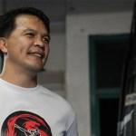 Mark Sangiao Is Preparing Joshua Pacio To Regain World Title