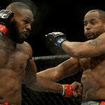 Daniel Cormier Thinks That Jon Jones Would Still Have Been UFC Champion, Even Without PEDs