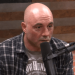 Joe Rogan On Mayweather vs Tenshin
