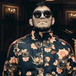 Dillon Danis Willing To Put Up $1 Million To Fight Ben Askren