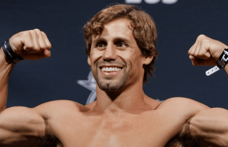 More Bouts Added To UFC 240 And UFC Sacramento