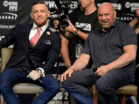 Dana: McGregor Isn't Fighting Khabib vs Poirier Winner Or Masvidal Next