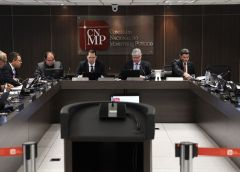 CNMP discute a possibilidade de permuta entre membros do MP