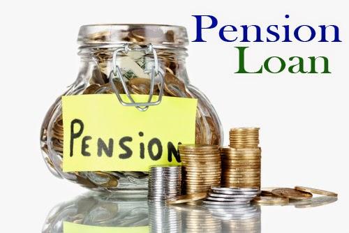 APNA Pension Loan Apna Bank