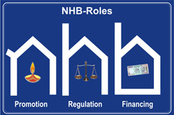 NHB_tax_ saving_term_deposit