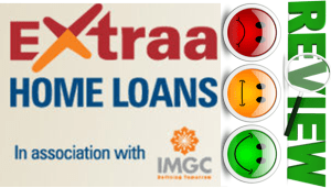 ICICI Extraa Home Loans - Review