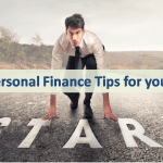 Personal Finance Advice From People In The Know