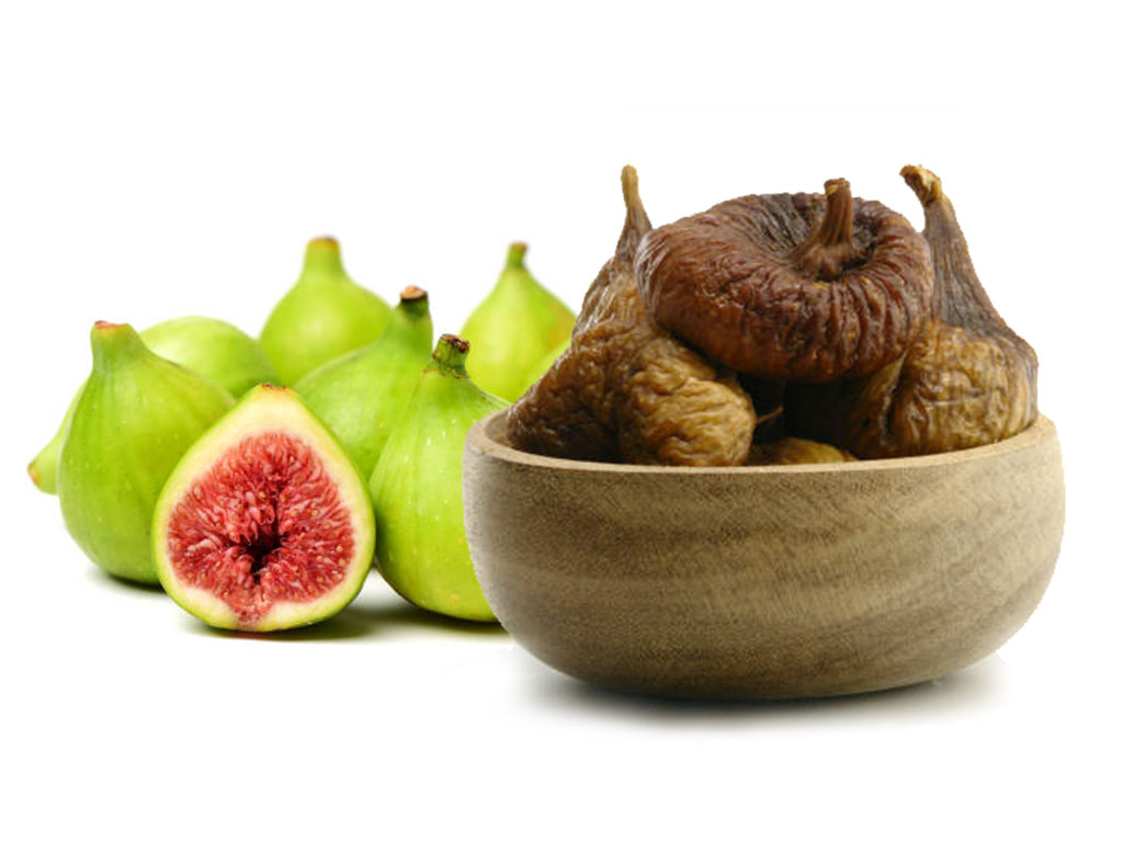 Figs Benefits and Side Effect India 2021
