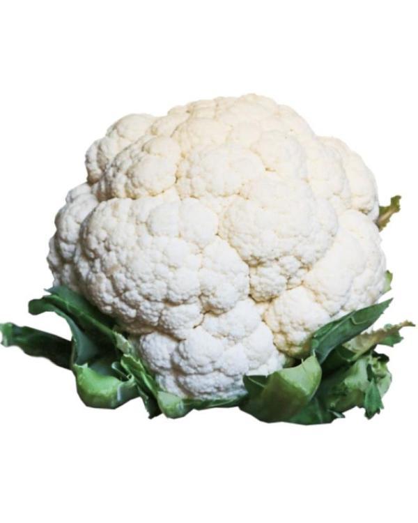 Cauliflower-Gobhi