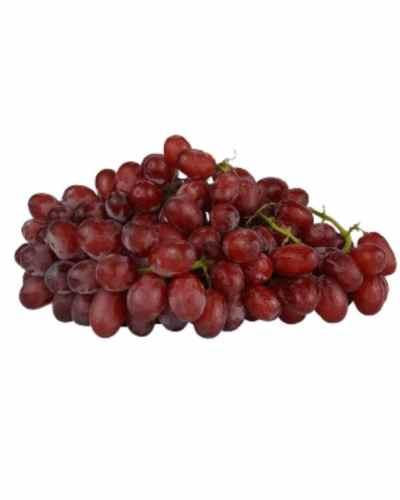 Red-Grapes-Imported-ApnaSabji