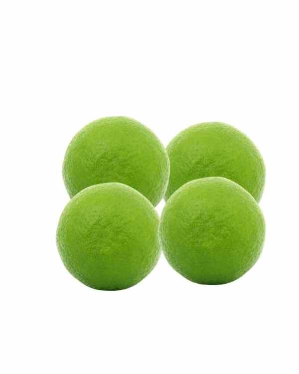 Sweet Lime-Mausambi
