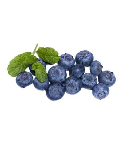 Blueberry-Apnasabji