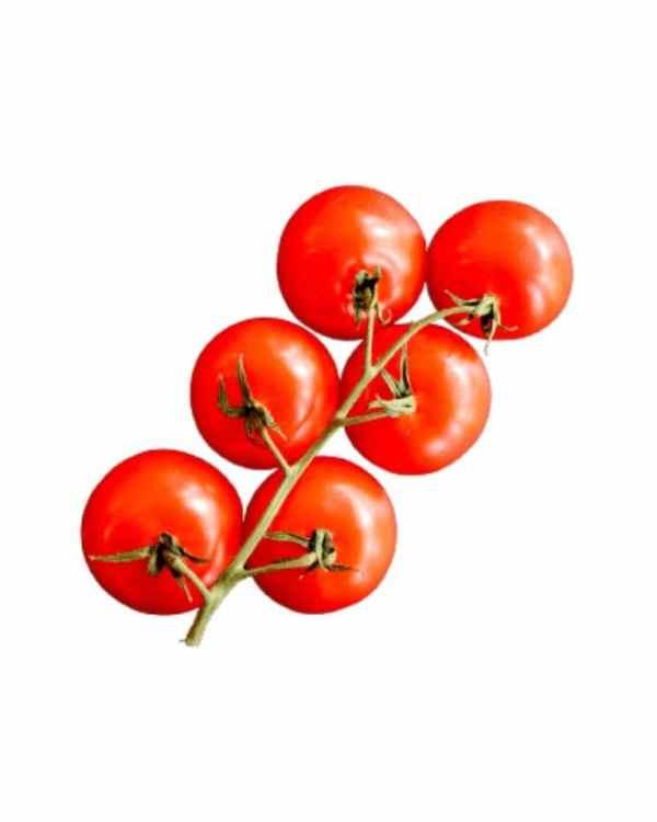 Cherry Tomato-ApnaSabji