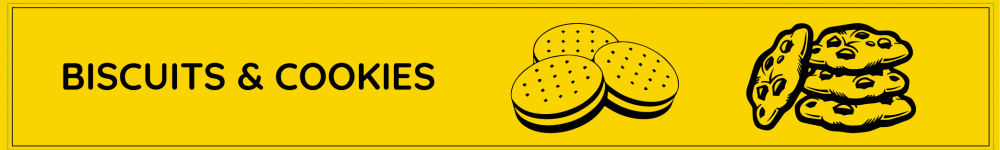 Biscuits Catogory banner-01
