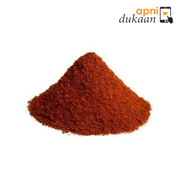 Variety Extra Hot Chilli Powder 250G