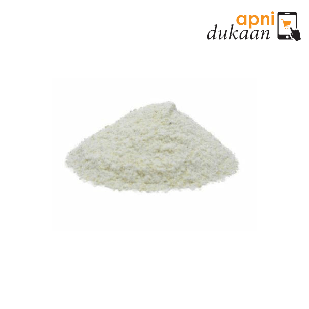 Variety Rice Flour Coarse 1Kg