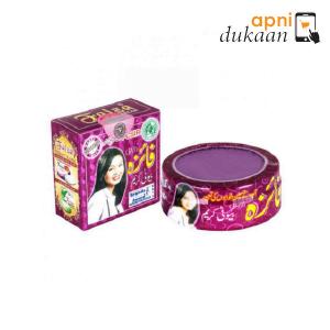 Faiza Beauty Cream 28 gm