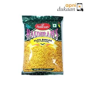 Haldirams Aloo Bhujia 200 gm