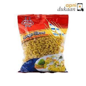 Kolson Macaroni Large Elbow 400g